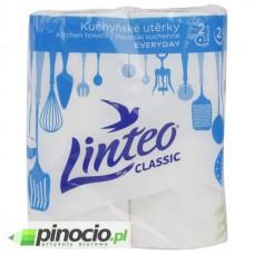 Ręczniki papierowe Linteo 2 szt.