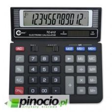 Kalkulator Taurus TC-612