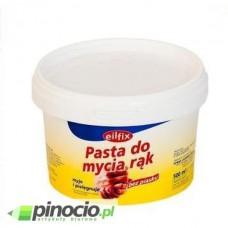 Pasta BHP eilfix 500g