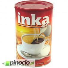 Kawa zbożowa Inka 200g.