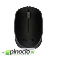 Mysz bezprzewodowa Logitech M171