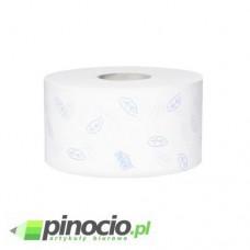 Papier toaletowy Tork Jumbo 170 m.110253