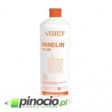 Płyn Voigt do paneli Panelin VC 300 1l. antystatyczny