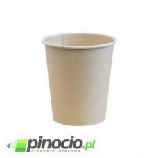 Kubki jednorazowe papierowe 150/160 ml 100 szt.