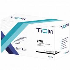 Bęben Tiom do HP 32DN | CF232A | 23000 str. | black
