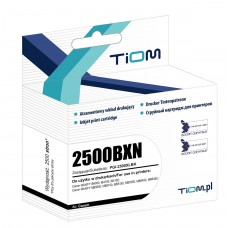 EOL Tusz Tiom do Canon 2500BXN | 9254B001 | 2500 str. | black