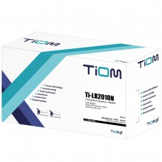 Toner Tiom do Brother 2010 | TN2010 | 1000 str. | black