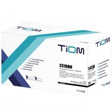 Toner Tiom do Brother 2320BN | TN2320 | 2600 str. | black
