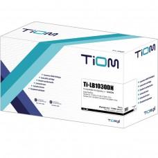 Bęben Tiom do Brother 1030DN | DR1030 | 10000 str. | black