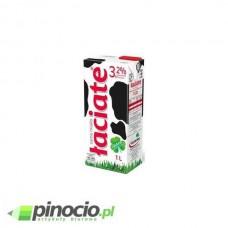Mleko Łaciate UHT 3.2% 1l.