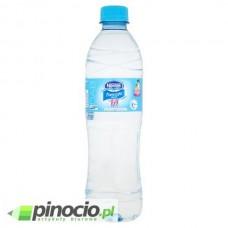 Woda Nestle Pure Life niegazowana 0.5L