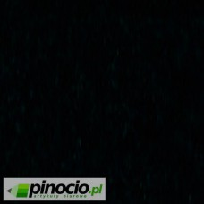 Brystol A1 czarny  rozmiar 594x841
