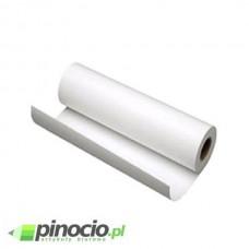 Papier telefaksowy Drescher 210mm x 30m
