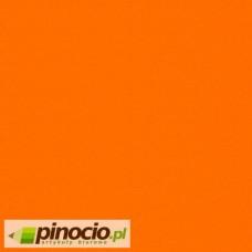 Brystol A1 pomarańczowy  rozmiar 594x841
