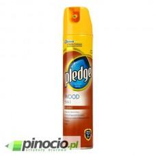 Spray do pielęgnacji mebli Pledge Classic 250 ml