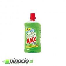 Płyn do podłóg Ajax Floral Fiesta Konwalie 1l.