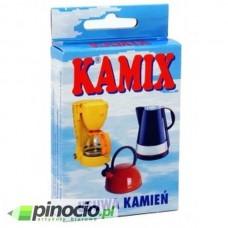 Odkamieniacz do sprzętu AGD Kamix/Fresh 50g