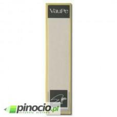 Etykiety do segregatorów VauPe samoprzylepne 35x155 mm 25 szt.