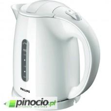 Czajnik Philips 2400W HD4646/00 1.5l