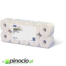 Papier toaletowy trójwarstwowy Tork Premium 10 rolek 3065