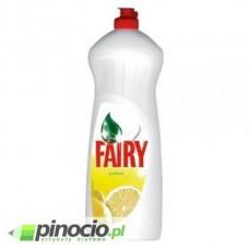 Płyn do naczyń Fairy 900 ml.