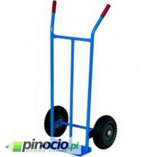 Wózek transportowy Bayersystem TG-2T