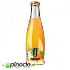Sok cappy pomarańcza 0.2l szklana butelka